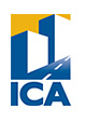 Indiana Construction Association