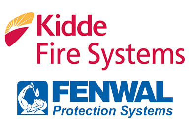 Kidde-Fenwal Fire Systems